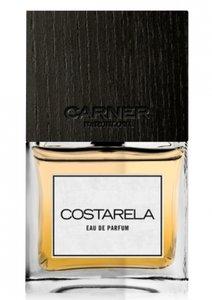 Costarela Eau de Parfum 100 ml