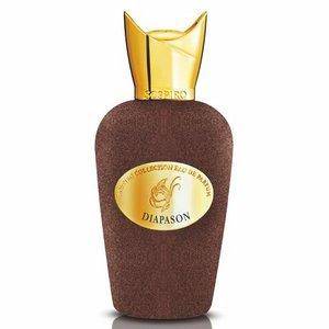 Diapason Eau de Parfum 100 ml