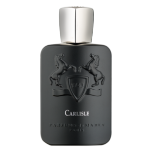 Carlisle Eau de Parfum 125 ml