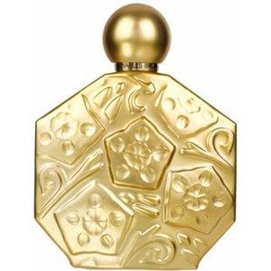 Ombre Rose L'Original Eau de Parfum 100 ml