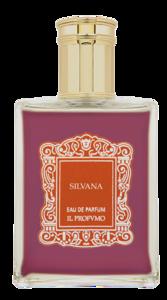 Silvana Eau de Parfum 100 ml