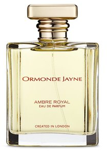 Ambre Royal Eau de Parfum 50 ml
