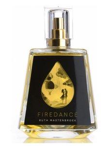 Firedance Eau de Parfum 100 ml