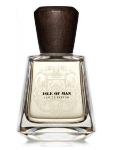 Isle of Man Eau de Parfum 100 ml