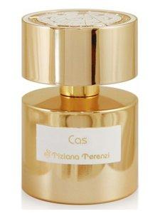 Cas Extrait de Parfum 100 ml
