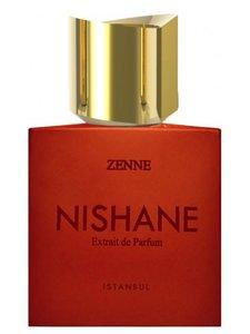 Zenne Extrait de Parfum 50 ml