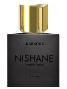 Karagoz Extrait de Parfum 50 ml