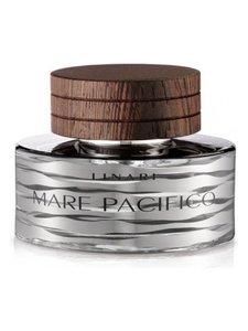 Mare Pacifico Eau de Parfum 100 ml