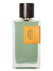 WOOD INFUSION Perfume Concentrate 100 ml