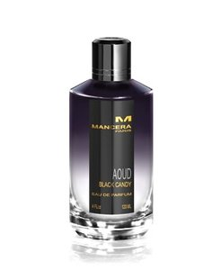 Aoud Black Candy Eau de Parfum 120 ml
