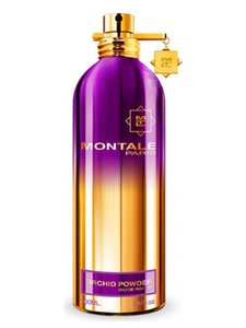 Orchid Powder Eau de Parfum 100 ml