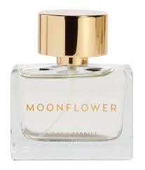 Moonflower Eau de Parfum 50 ml
