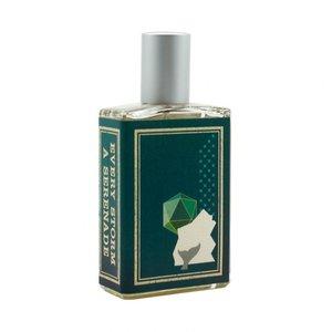 Every Storm a Serenade 50 ml Eau de Parfum