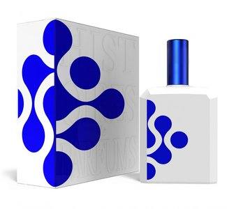THIS IS NOT A BLEU BOTTLE 1.5 EAU DE PARFUM 120 ml