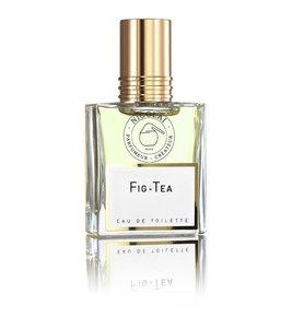 Fig Tea Eau de Toilette 30 ml