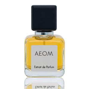 A.E.O.M. Extrait de Parfum 45ml