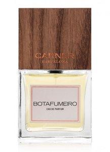 Botafumeiro Eau de Parfum 100 ml