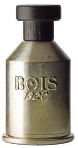 Aethereus Eau de Parfum 100 ml