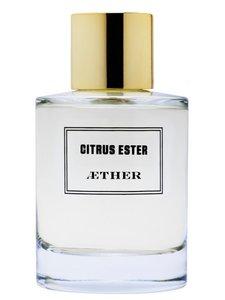 Citrus Ester Eau de Parfum 100 ml