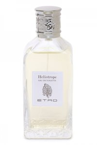 Heliotrope  EDT 100 ml