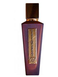 Gattopardo Eau de Parfum 100 ml