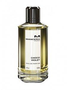 Choco Violette eau de parfum 120 ml