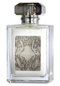 Carthusia Uomo Eau de Parfum 100 ml