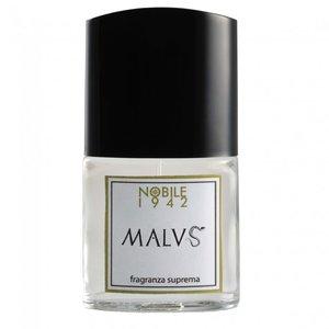 MALVS Eau de Parfum travelspray 13 ml