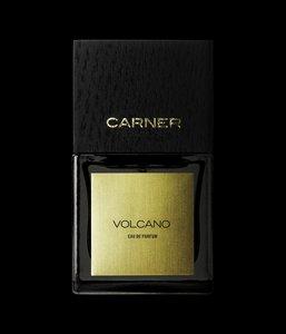Volcano Eau de Parfum 50 ml