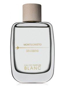 Montecristo Deleggend Blanc Eau de Parfum 100 ml