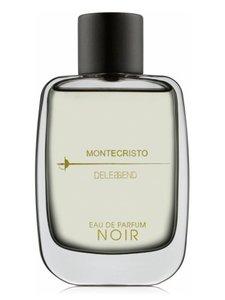 Montecristo Deleggend Noir Eau de Parfum 100 ml
