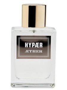 HYPÆR Eau de Parfum 75 ml