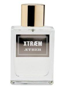 XTRÆM Eau de Parfum 75 ml