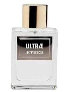 ULTRÆ Eau de Parfum 75 ml