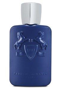 Percival Eau de Parfum 125 ml