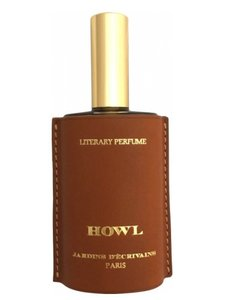 Howl Eau de Parfum 50 ml