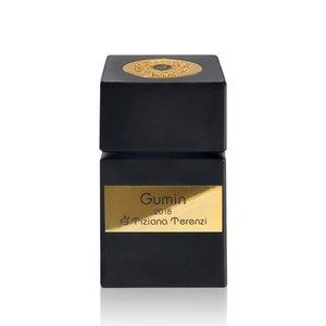 Gumìn 2018 limited edition 100 ml Extrait de Parfum