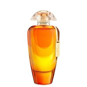 Andalusian Soul Eau de Parfum 100 ml