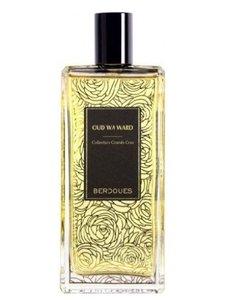 Oud Wa Ward Eau de Parfum 100 ml *