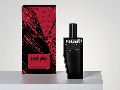 Dark Eau de Parfum 50 ml