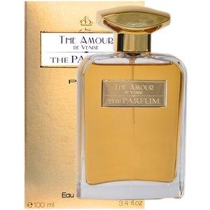 The Amour de Venise Eau de Parfum 100 ml