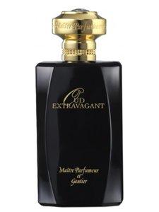OUD EXTRAVAGANT 120 ml Eau de Parfum