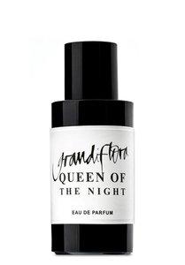 Queen of the Night Eau de Parfum 50 ml