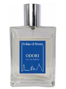 Odori Eau de Parfum 100 ml