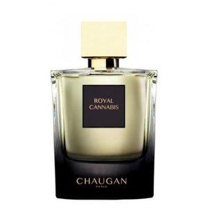 Royal Cannabis 100 ml Eau de Parfum
