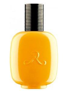 VANILLE PARADOXE Eau de Parfum 100 ml