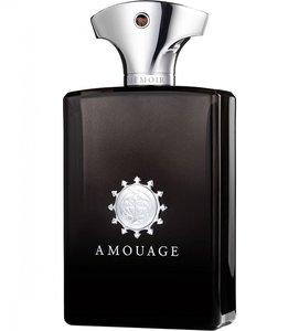Memoir Man Eau de Parfum 100 ml *