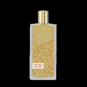 White Queen Eau de parfum 100 ml