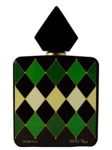 Dominus Eau de Parfum 100 ml *