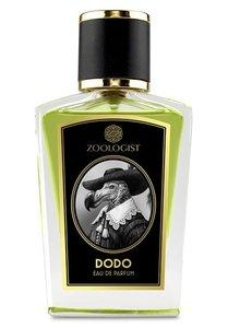 Dodo Eau de Parfum 60 ml